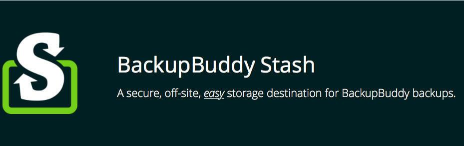 backupbuddy 7 v1