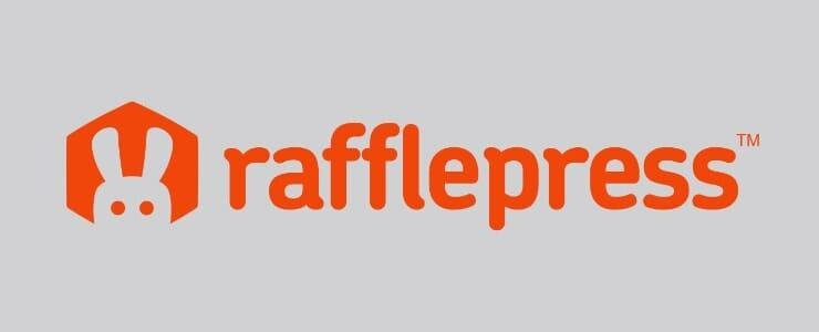 RafflePress Lifetime