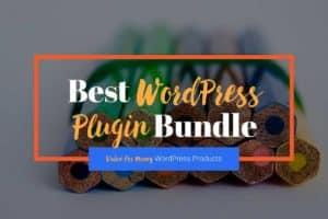 Best WordPress Plugin Bundle